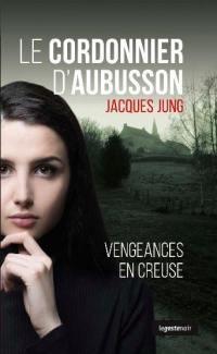 Le cordonnier d'Aubusson
