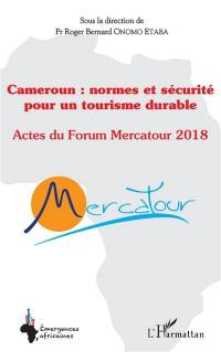 Cameroun