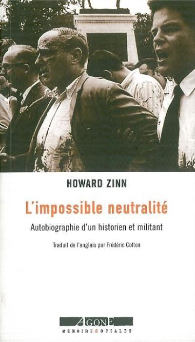 L'impossible neutralité