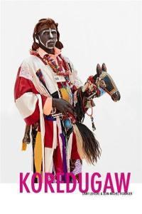 Korèdugaw : les derniers bouffons sacrés du Mali