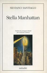 Stella Manhattan