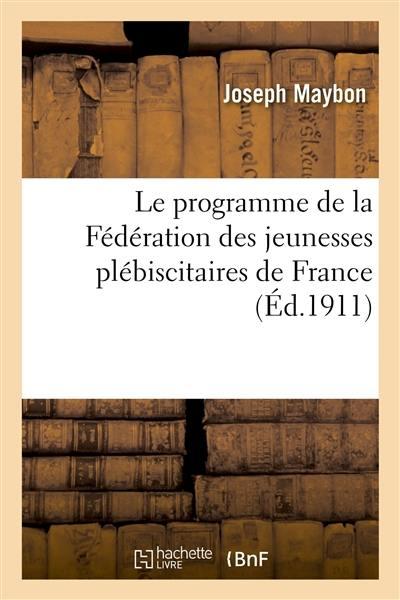 Histoire des élites en France