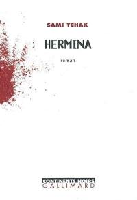 Hermina
