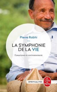 La symphonie de la vie