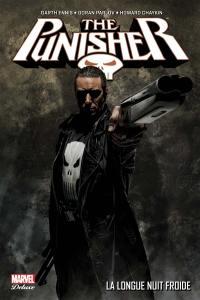 The Punisher. Volume 6, La longue nuit froide