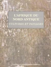 L'Afrique du Nord antique