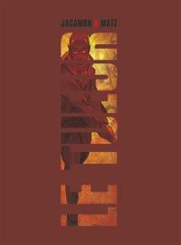 Le Tueur. Volume 3,
