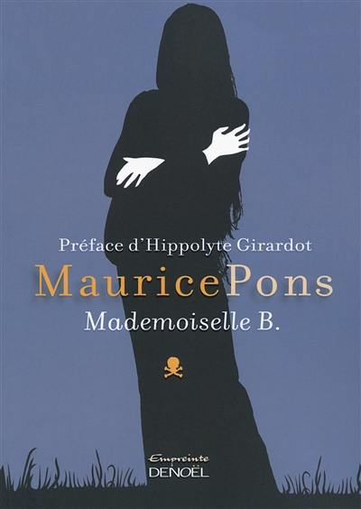 Mademoiselle B.