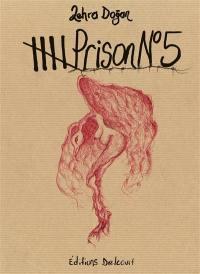 Prison n° 5