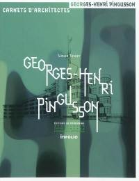 Georges-Henri Pingusson