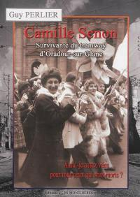 Camille Senon