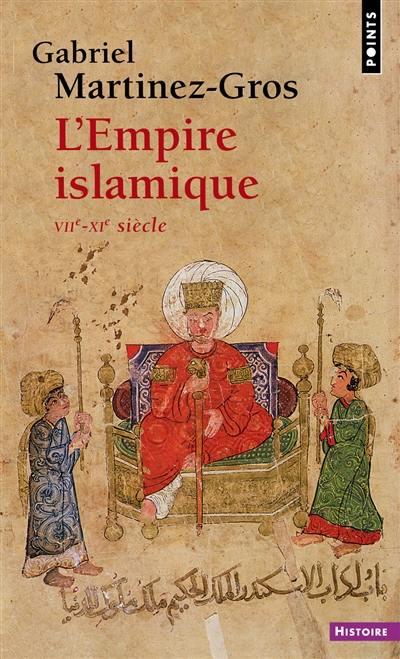 L'Empire islamique