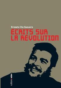 Ecrits sur la révolution