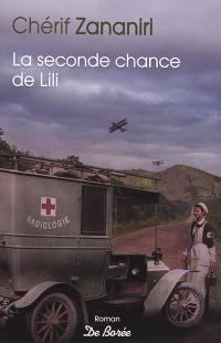 La seconde chance de Lili