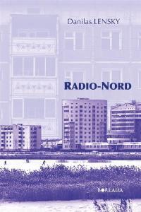 Radio-Nord