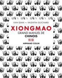 Xiongmao