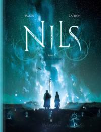 Nils. Volume 1, Les élémentaires