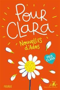 Pour Clara