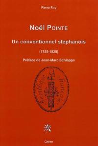 Noël Pointe