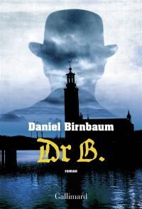 Dr B.