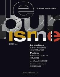 Le purisme & son influence internationale