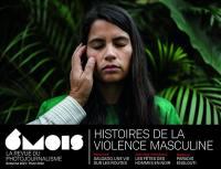 6 mois : le XXIe siècle en images, n° 22. Histoires de la violence masculine