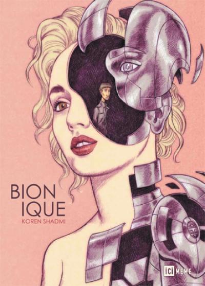 Bionique