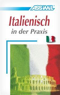 Italienisch in der praxis