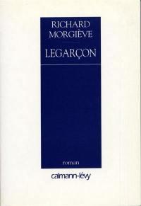 Legarçon