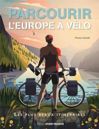 L'Europe à vélo