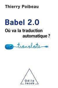 Babel 2.0
