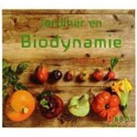 Le jardin en biodynamie