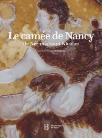 Le camée de Nancy