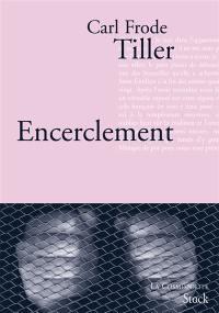 Encerclement