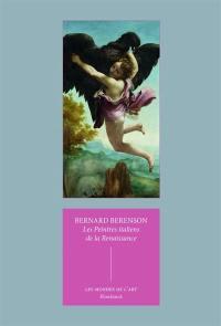 Les peintres italiens de la Renaissance