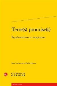 Terre(s) promise(s)