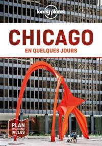 Chicago en quelques jours