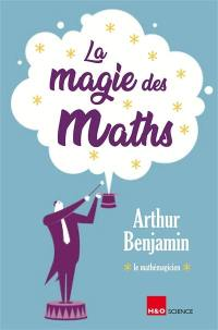 La magie des maths