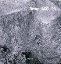 Rémy Jacquier