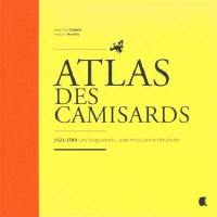 Atlas des camisards
