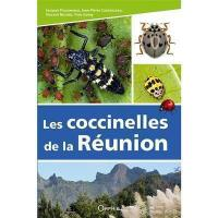 Les coccinelles de La Réunion