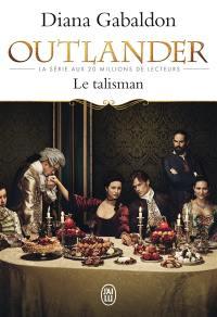 Outlander. Vol. 2. Le talisman