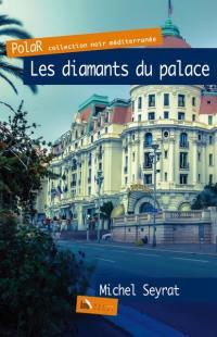 Les diamants du palace