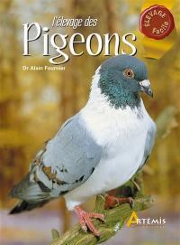 L'élevage des pigeons