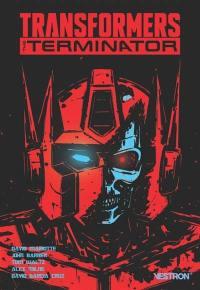 Transformers vs The Terminator