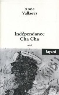 Indépendance cha cha