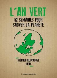 L'an vert