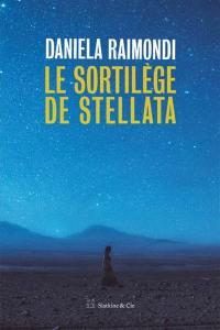 Le sortilège de Stellata