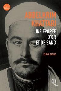 Abdelkrim Khattabi
