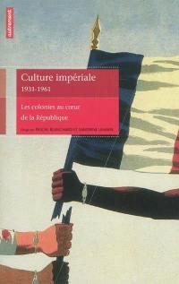 Culture impériale, 1931-1961